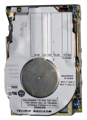 WD93044-A